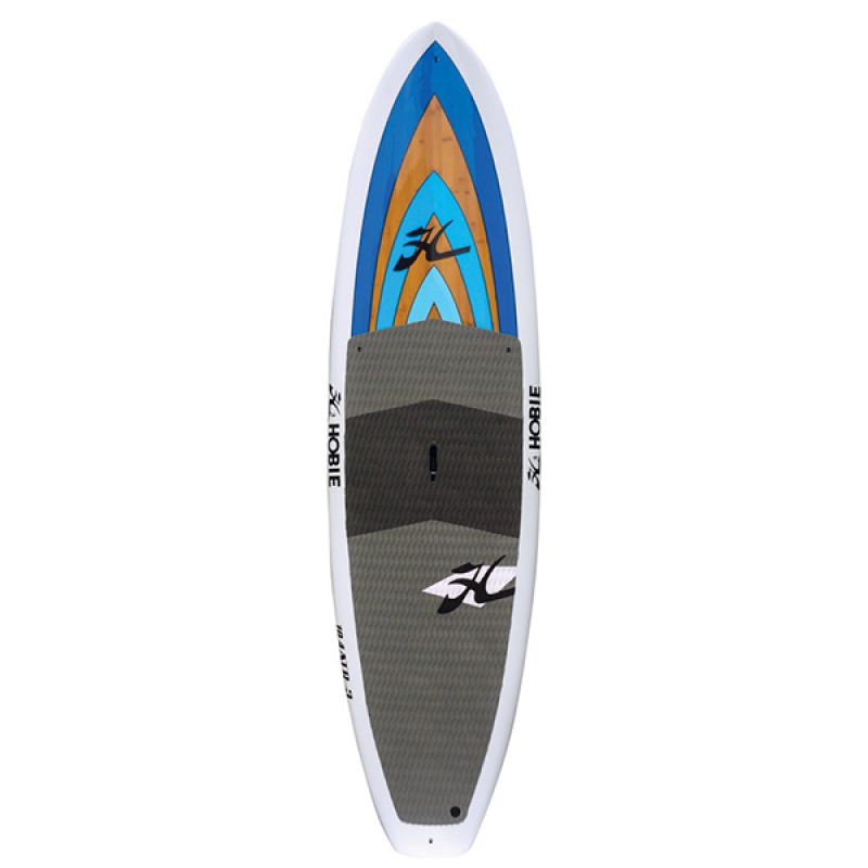 2017  HOBIE 10'4 ATRV3 ALL AROUND SUP